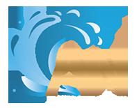 AN Transporte de Água Logo